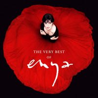 Enya - The Very Best Of Enya (Standard DMD)