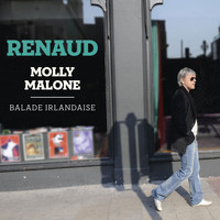 Renaud - Molly Malone : Balade irlandaise (Version Deluxe)