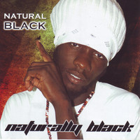 Natural Black - Naturally Black