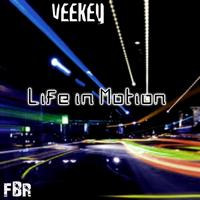VeeKey - Life In Motion