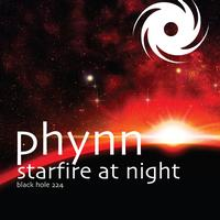 Phynn - Starfire At Night