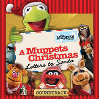 The Muppets - A Muppets Christmas: Letters to Santa