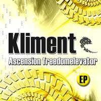 Kliment - Ascension Freedomelevator