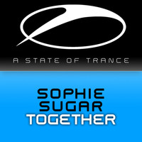 Sophie Sugar - Together