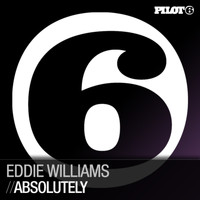 Eddie Williams - Absolutely