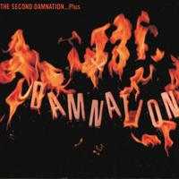 Damnation - The Second Damnation Plus