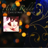 Helen Reddy - The Christmas Of Your Life