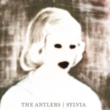 The Antlers - Sylvia: Live at the Orchard NYC