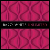 Barry White - Unlimited