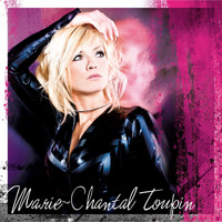 Marie-Chantal Toupin / - À distance