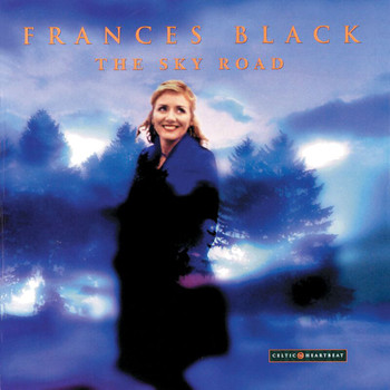 Frances Black - The Sky Road