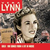 Vera Lynn - Gold: 100 Songs From A Life In Music