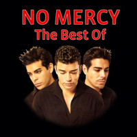 No Mercy - The Best Of
