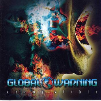 Global Warning - Enemy Within