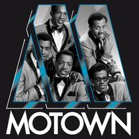 The Temptations - My Girl / (Talking 'Bout) Nobody But My Baby