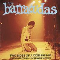 Barracudas - Two Sides Of A Coin