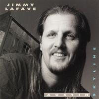 Jimmy LaFave - Austin Skyline