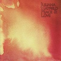 Juliana Hatfield - Peace & Love