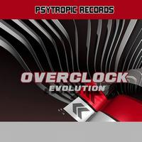 Overclock - Evolution