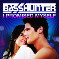 Basshunter - I Promised Myself