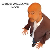 Doug Williams - Doug Williams Live