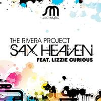 The Rivera Project - Sax Heaven
