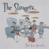 The Stingers ATX - This Time Around…