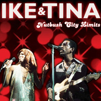Ike Turner - Nutbush City Limits