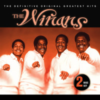 The Winans - The Winans: The Definitive Original Greatest Hits