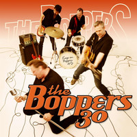 The Boppers - 30