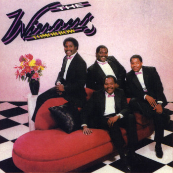 The Winans - Tomorrow