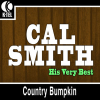 Cal Smith - Cal Smith - His Very Best