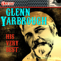 Glenn Yarbrough - Glenn Yarbrough - His Very Best
