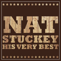 Nat Stuckey - Nat Stuckey - His Very Best