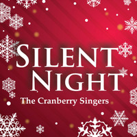 Cranberry Singers - Silent Night