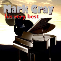 Mark Gray - His Very Best