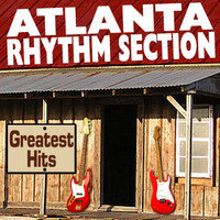 Atlanta Rhythm Section - Greatest Hits