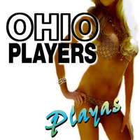 Ohio Players - Playas