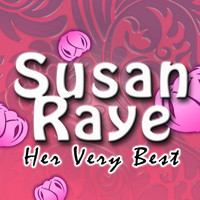Susan Raye - Her Very Best