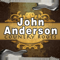 John Anderson - Country Roots