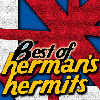 Herman's Hermits - Best Of Herman's Hermits