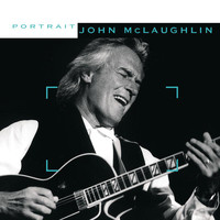 John McLaughlin - Sony Jazz Portrait