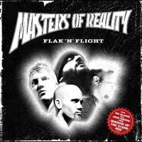 Masters of Reality - Flak 'n' Flight (Live)
