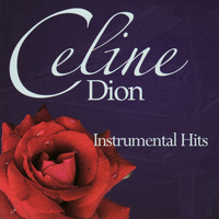 Christopher West - Celine Dion - Instrumental Hits