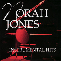 Bob Leon - Norah Jones - Instrumental Hits
