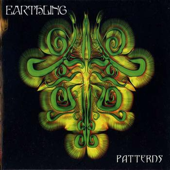 Earthling - Patterns