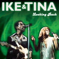 Ike Turner - Looking Back