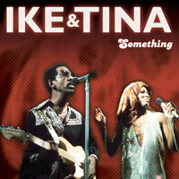Ike Turner - Something