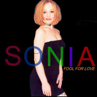 Sonia - Fool for Love