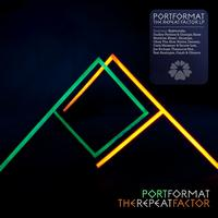 Portformat - The Repeat Factor (Explicit)